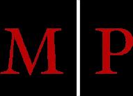Marsel's Italian Restaurant logo